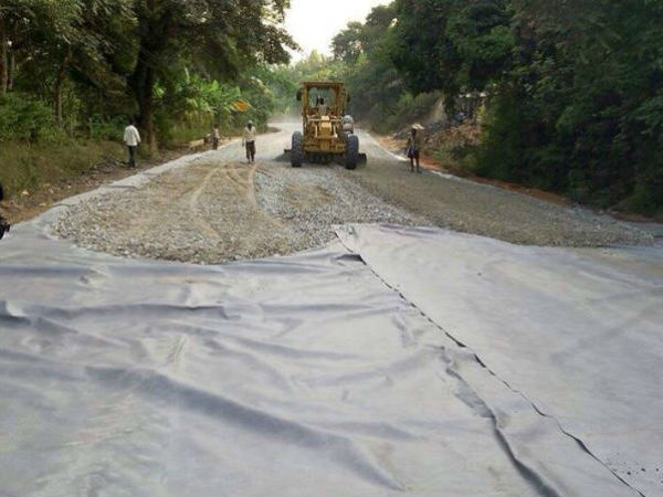Opening of Shiradi Ghat may miss July 15 deadline