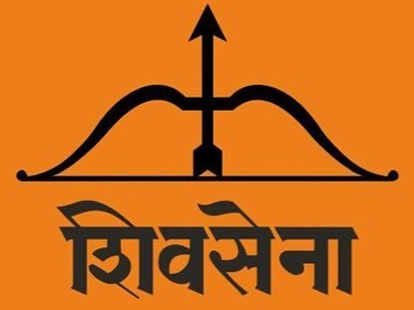 Shiv Sena accused bjp has lost its contact with poor