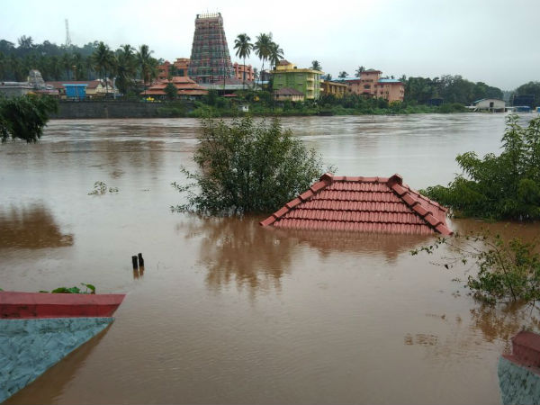 monsoon updates: heavy rain to be occur in karnataka on friday