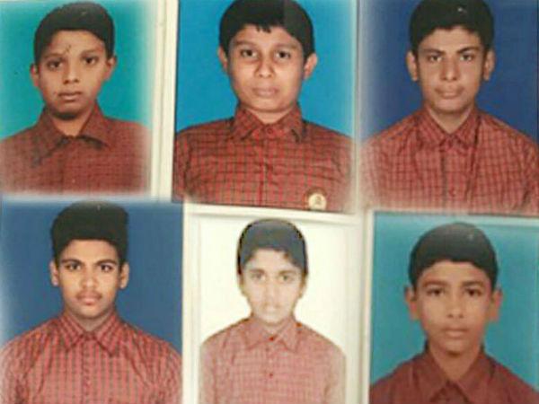 ಬೆಂಗಳೂರು: ನಿಗೂಢವಾಗಿ ನಾಪತ್ತೆಯಾಗಿದ್ದ 6 ವಿದ್ಯಾರ್ಥಿಗಳು ಪತ್ತೆ