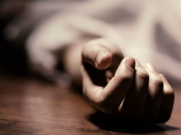 Tamil Nadu Girl Allegedly Commits Suicide Over Neet Failure