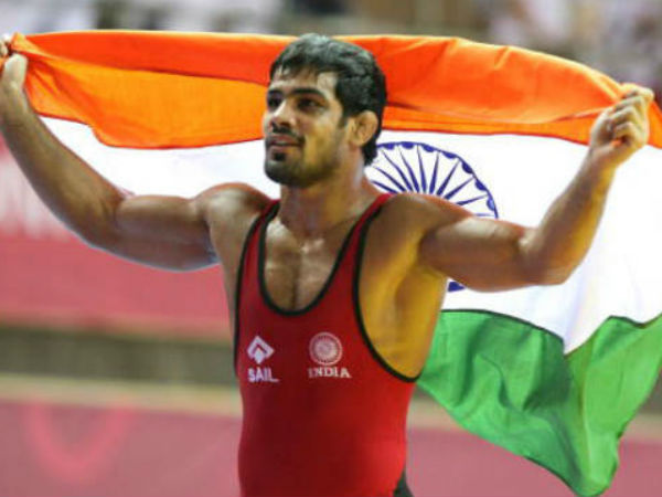 Haryana government new order will reduce Athletes income