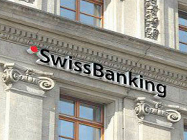 money of indians in swiss bank rised to 50%