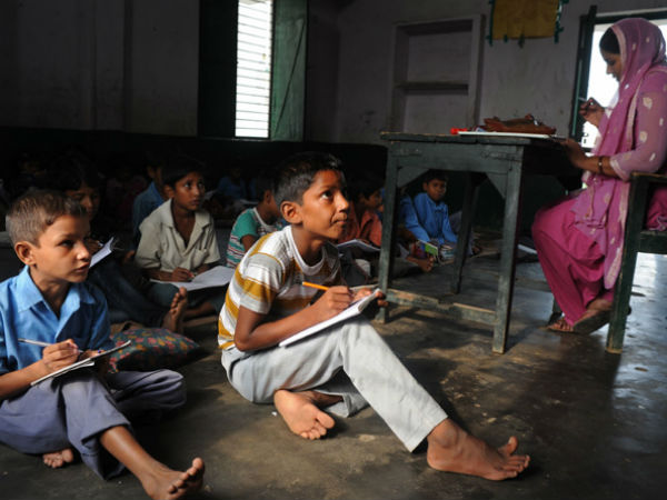 Govt teachers yet to wait for transfer counselling