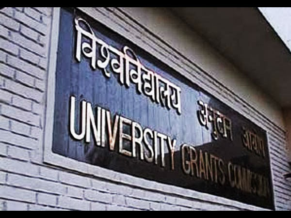 KSOU may get UGC recognition soon