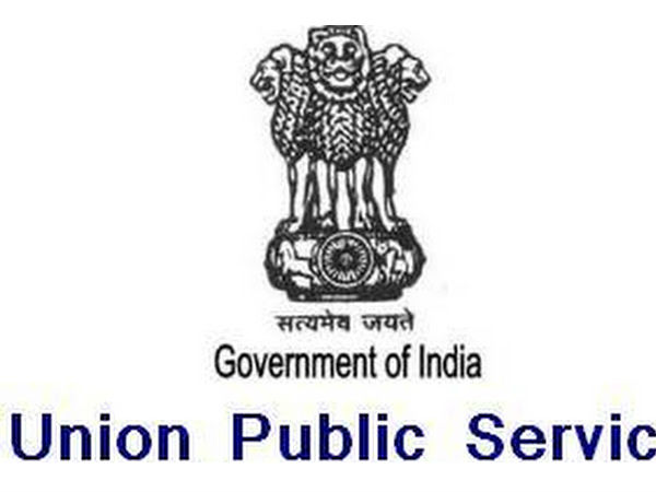 UPSC recruitment 2018 : Apply for 383 various posts