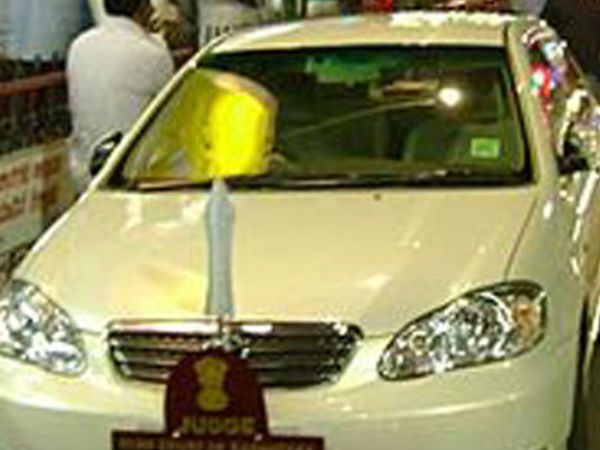 Cost cutting: Govt holds proposal of purchase new cars