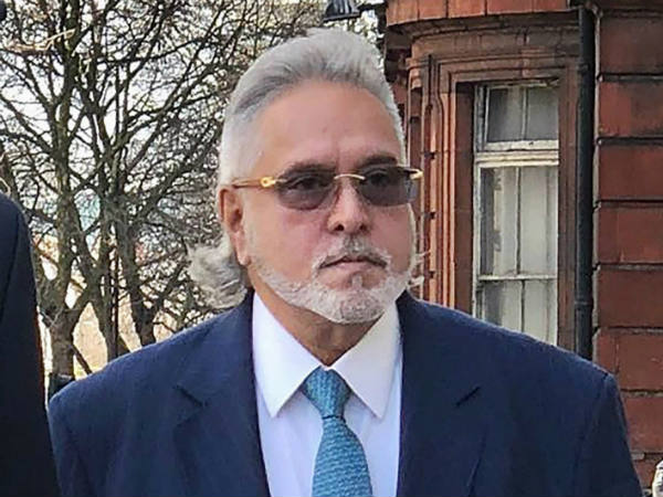 special court summons mallya on august 27