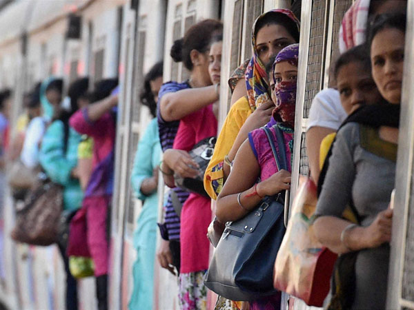 National women commission rejects survey that said India is unsafe for women