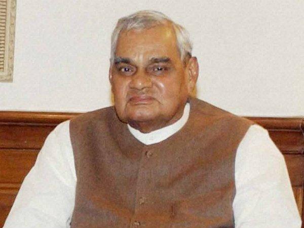 Atal Bihari Vajpayees Condition Stable Aiims