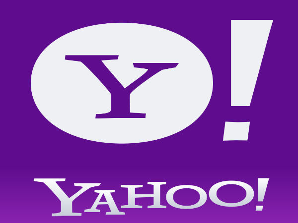 Yahoo Messenger Shutting Down on July 17