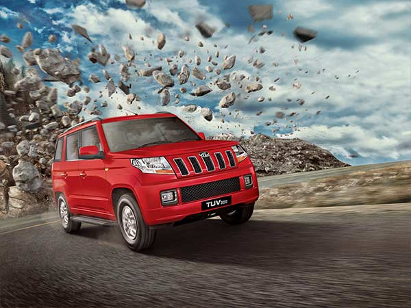 After Tata, Mahindra to hike car prices by up to Rs 30,000 from August