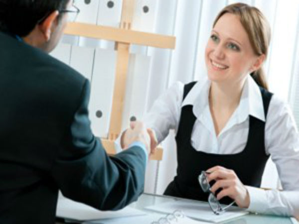 How to succeed in interviews, important tips