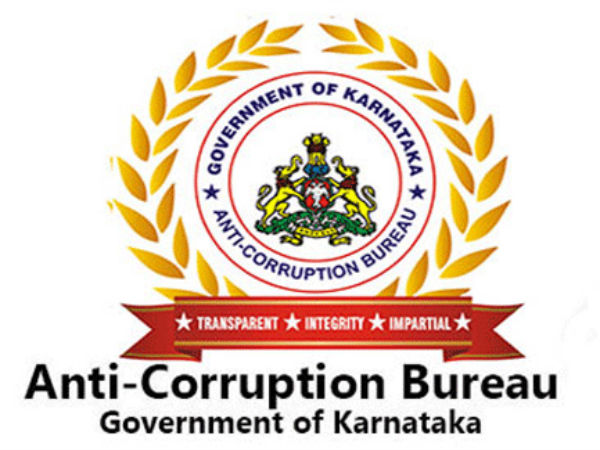 ACB will conduct open hearing from public on corruption