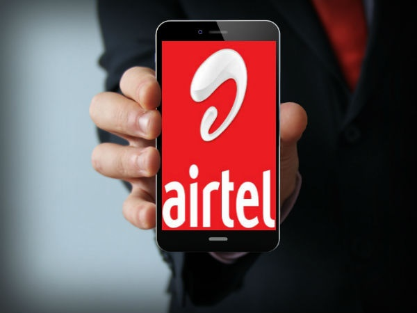 Bharti Airtel Postpaid Plan Rs.649 Now Offers 90GB Data