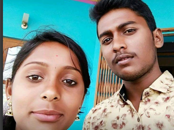 Lorry accident, brother and sister died in Piriyapatna