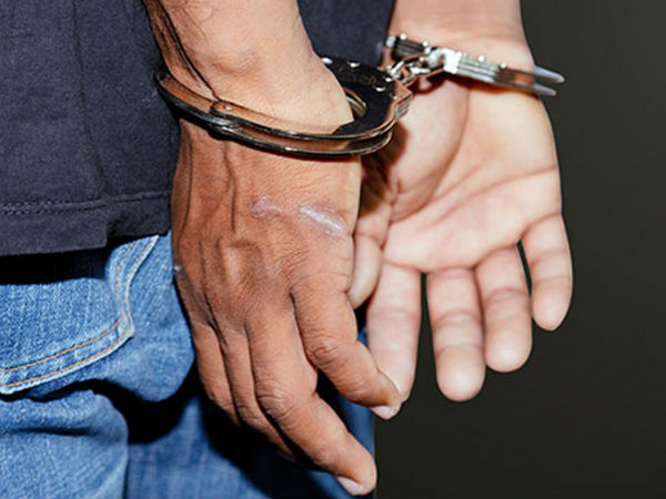 Techie arrested for allegedly planned to kill his own parents