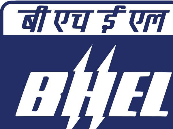 BHEL recruitment 2018 : Apply for 74 various posts
