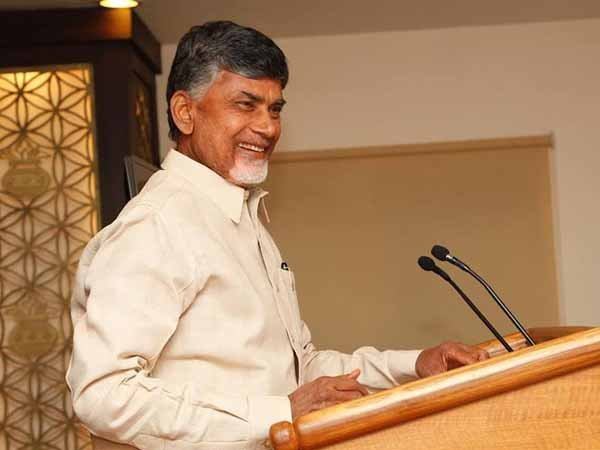 Andhra Pradesh ranked number 1 In Ease Of Doing Business, Karnataka number 9