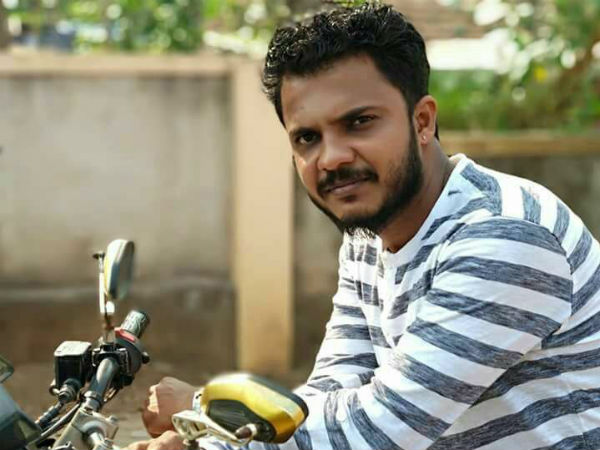 Katipalla Deepak Rao murder case: 13th accused arrested