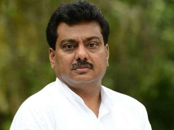 Lingayat Separate Religion Demand Will Not End Mb Patil