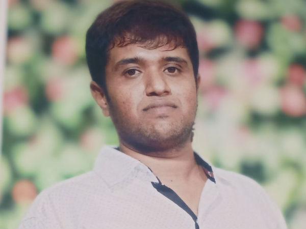 Ravi Abused Puneeth Rajkumars Name In Mysuru