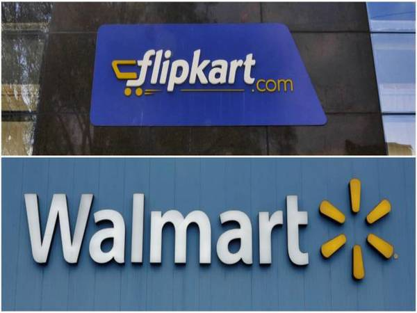 US retail giant Walmart -Indias retailer Flipkart acquisition delay