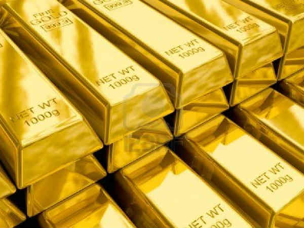 crores of cash and gold biscuit found in bowring institute locker