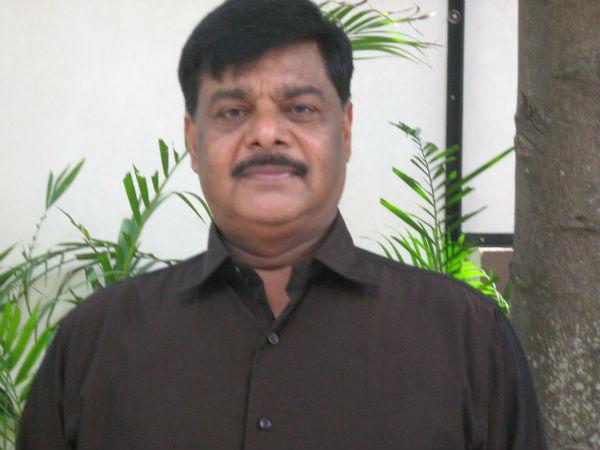 Not Joining Bjp Says Former Minister Hc Mahadevappa
