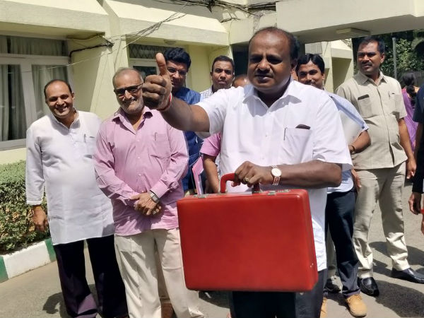 cm hdk farmers loan clear ಗೆ ಚಿತ್ರದ ಫಲಿತಾಂಶ
