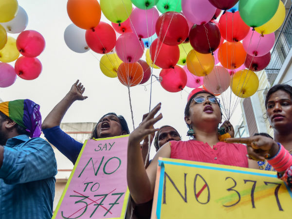 sc to continue hearing on section 377 issue