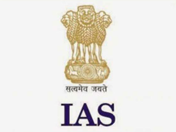 Major surgery for state governments machinery as 20 IAS officers transferred