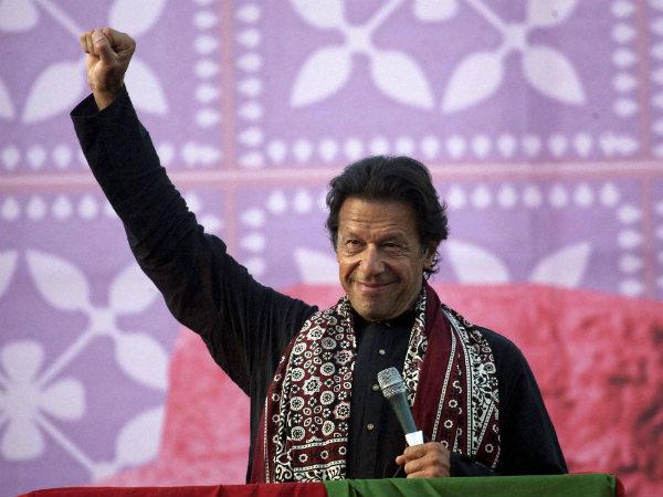 Imran Khan Ex Wife Reham Khan Book Illegitimate Kids Indian