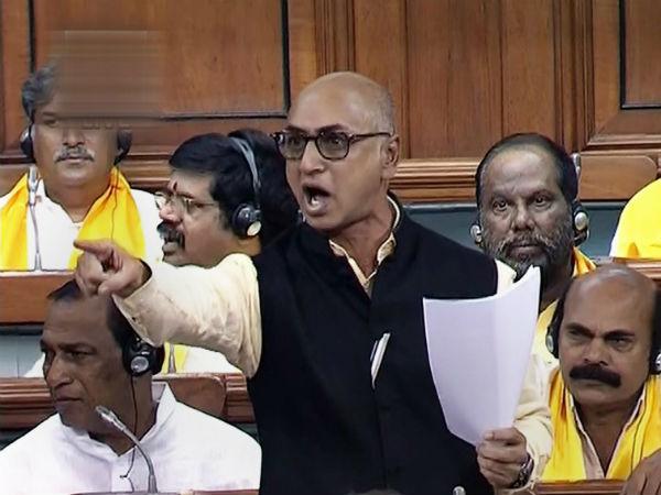 ಪ್ರಧಾನಿ ಮೋದಿಗೆ 'ಮೋಸಗಾರ' ಎಂದ ಗಲ್ಲಾ ವಿರುದ್ಧ ಬಿಜೆಪಿ ಆಕ್ರೋಶ