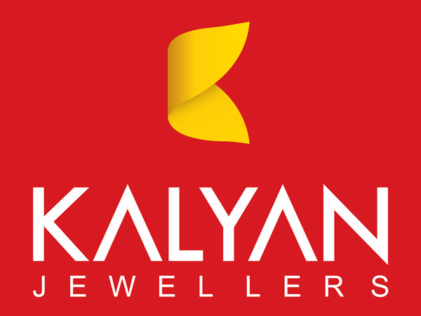 Kalyan Jewellers moves court after fake news on YouTube causes Rs 500-crore loss