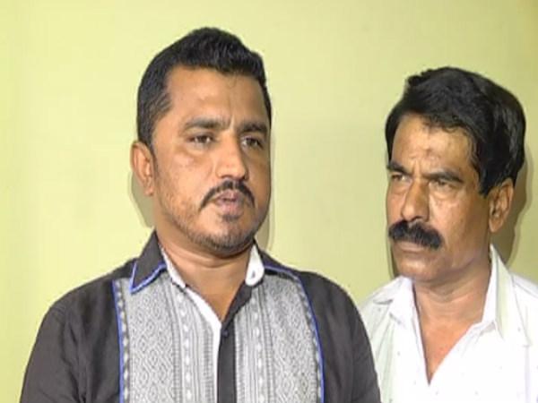 ಹೊಸಕೋಟೆ:ಕೆ.ಸಿ ವ್ಯಾಲಿ ಯೋಜನೆಯಿಂದ ಸಾರ್ವಜನಿಕರಿಗೆ ಪ್ರತಿನಿತ್ಯ ನರಕಯಾತನೆ