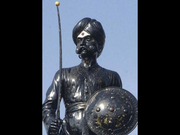 BBMP receives 123 applications for Kempegowda award