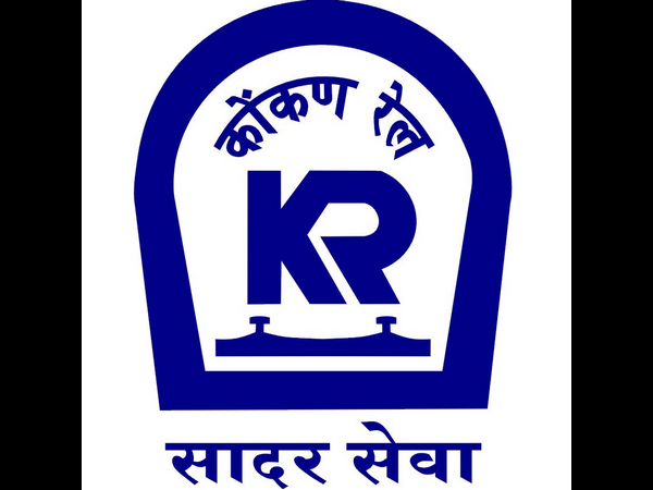 KRCL recruitment 2018 : Apply for 6 Junior Scale Executives Posts