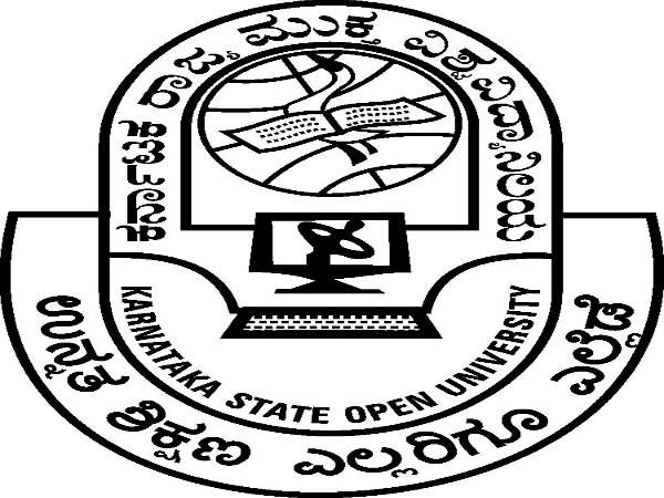 Karanataka state open university will get recognition in few days