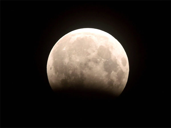Lunar Eclipse Remedies For Affected Zodiac Signs