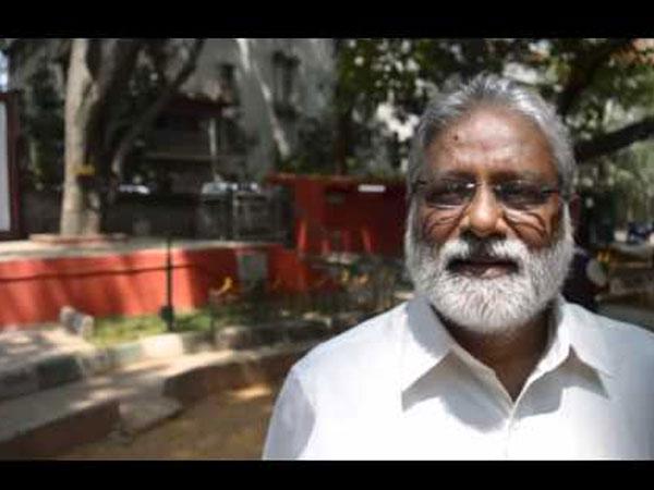 ವಿದ್ಯಾರ್ಥಿಗಳಿಗೆ ಉಚಿತ ಪಾಸ್ ನೀಡುತ್ತೇವೆ, ಆತುರ ಬೇಡ: ಸಚಿವ ಮಹೇಶ್