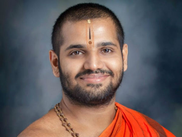 Vatus seem to be disinterested in coming as the inheritor to the Shiruru mutt
