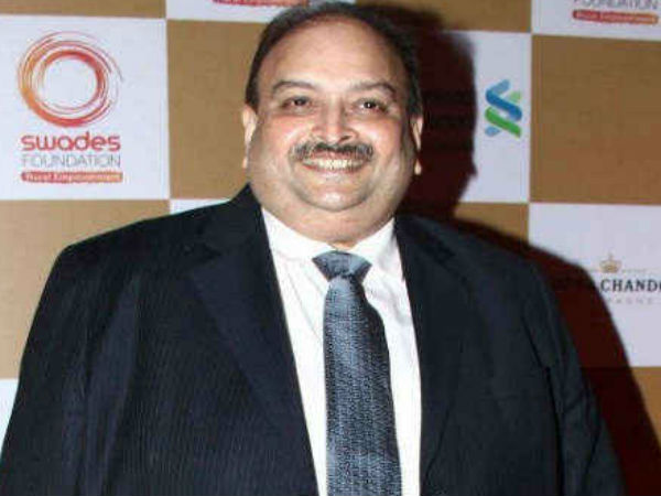pnb scam accused mehul choksi citizenship of antigua