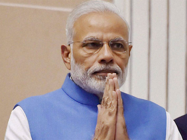 Monsoon session: PM Modi tweet on no confidence motion