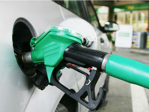 Congress MLAs strongly oppose tax increase on Petrol and diesel