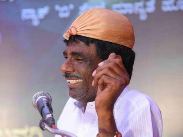 ವಕ್ಫ್ ಆಸ್ತಿ ಪ್ರಕರಣದಲ್ಲಿ ಉಲ್ಟಾ ಹೊಡೆದ ಜಮೀರ್: ಬಿಜೆಪಿ ಆರೋಪ