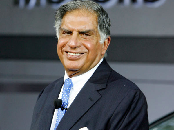 After Pranab Mukherjee Ratan Tata To Share Stage With Rss Chief Mohan Bhagwat