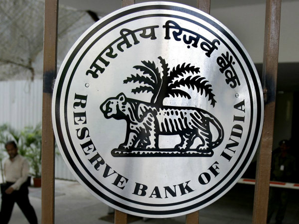 RBI recruitment 2018 : Apply for 166 Officers Posts