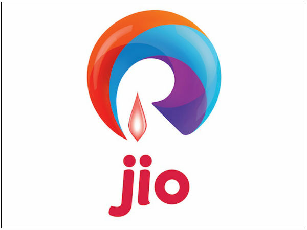 Reliance Jio offers Rs 1800 cashback on purchase of Oppo 4G handsets