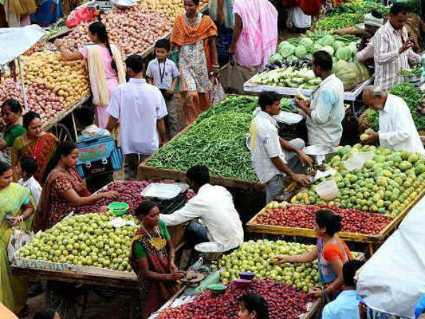 Wholesale Price Index inflation rises to 5.77% in June